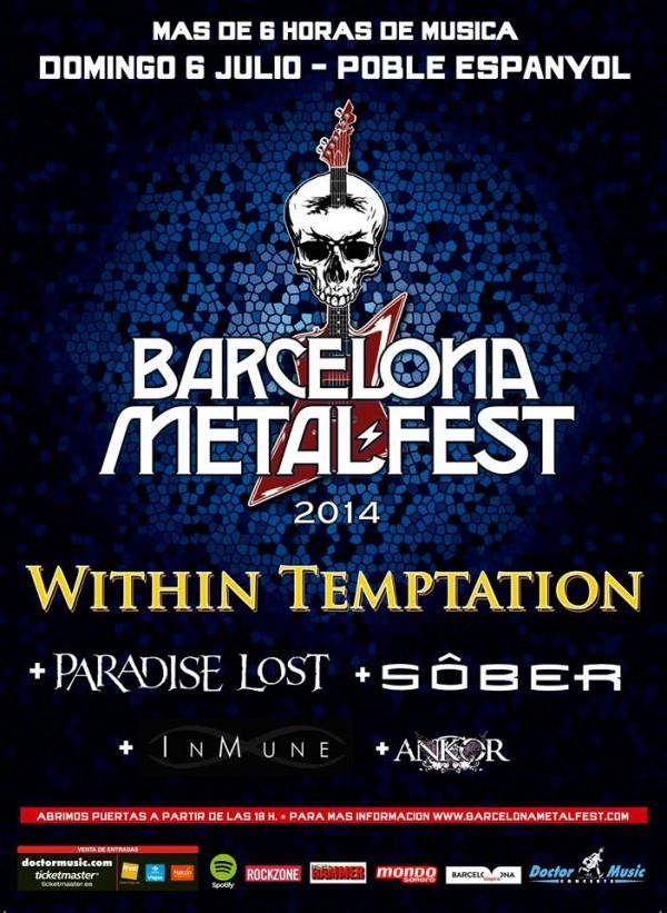 BarcelonaMetalFest2014_prov1