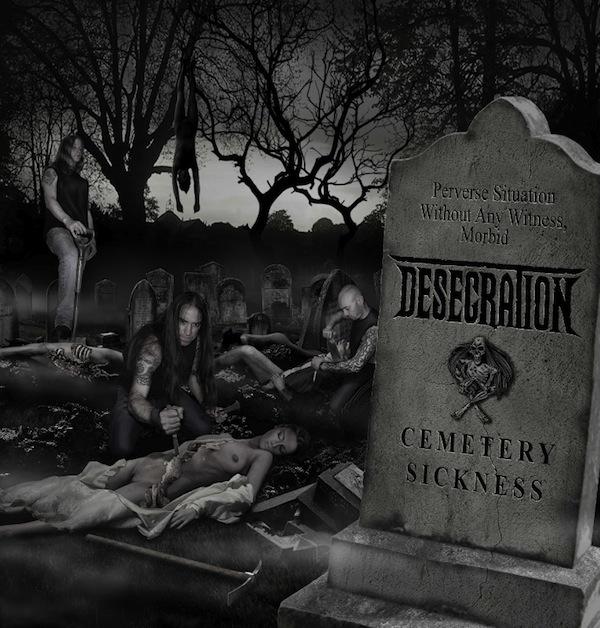 Cemetery_Sickness_Album_Cover_LRc11a21