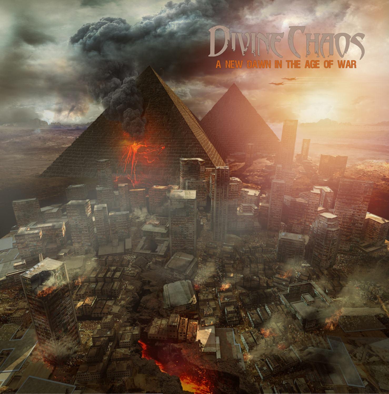 Divine_Chaos_New_Dawn_Cover_x_1000