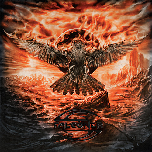 Falconer-BlackMoonRising