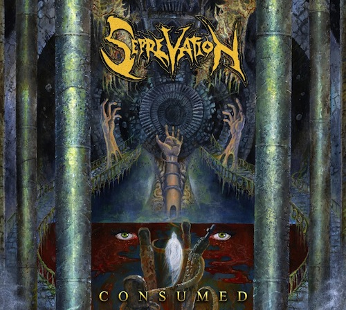 Seprevation_Consumed_Artwork3e49f6