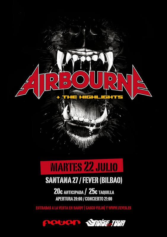 airbourne_cartel