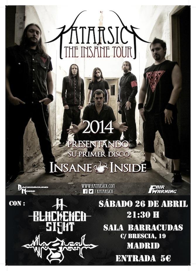 cartel_tour2014_print