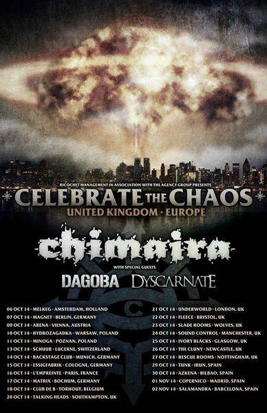 celebratethechaos_2014