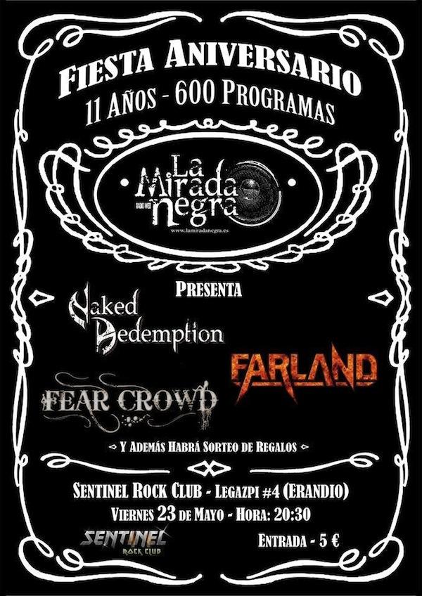 fiesta2014miradanegra