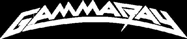 gammaray-logo