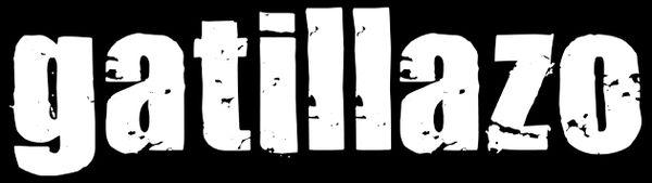 gatillazo_logo