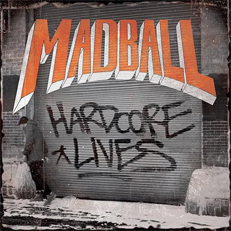 madball-disco2014