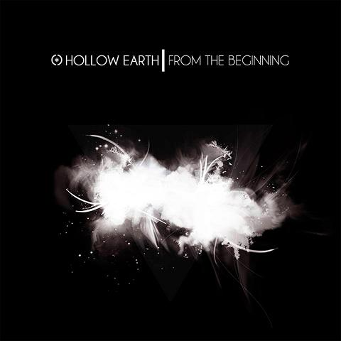 HOLLOW EARTH – FROM THE BEGINNING