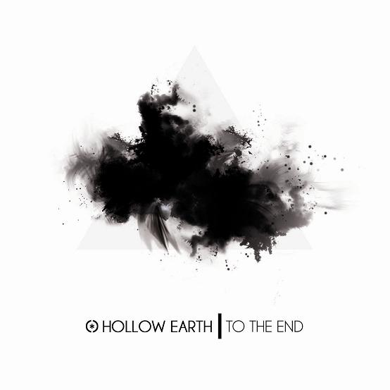 HOLLOW EARTH – TO THE END
