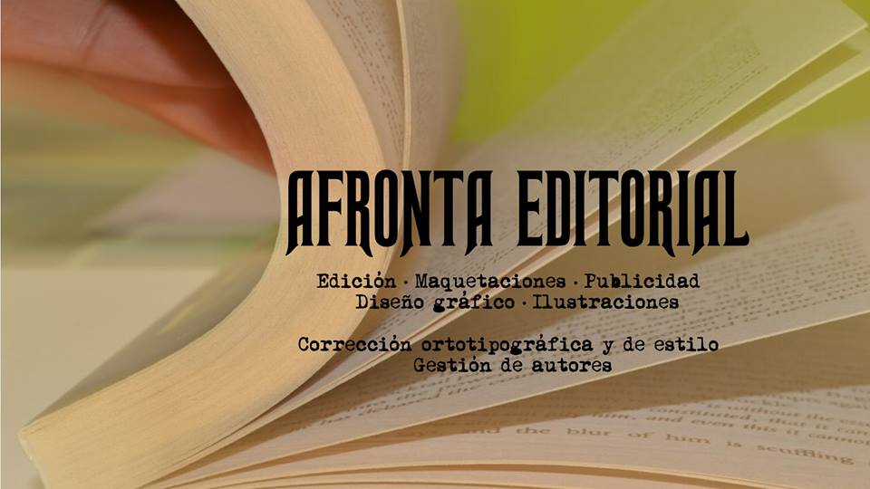 afrontaeditorial
