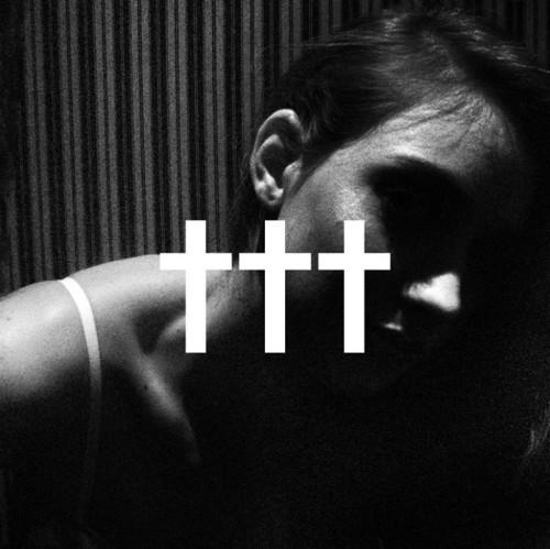 CROSSES – †††