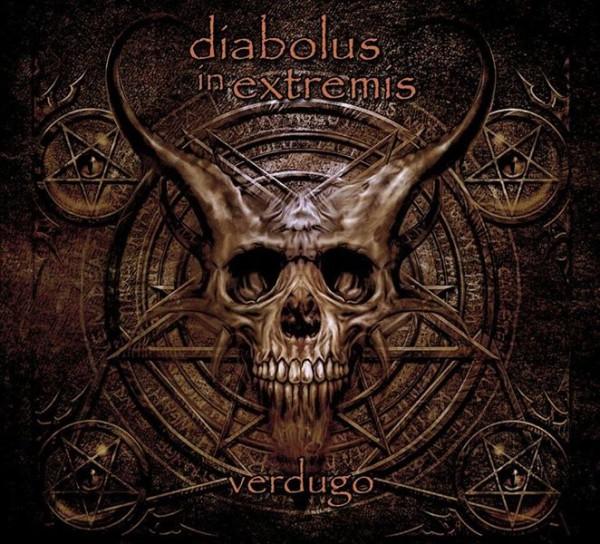 DIABOLUS IN EXTREMIS – VERDUGO