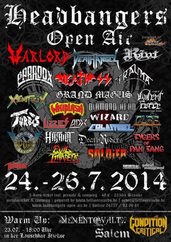 Headbangers2014_prov6
