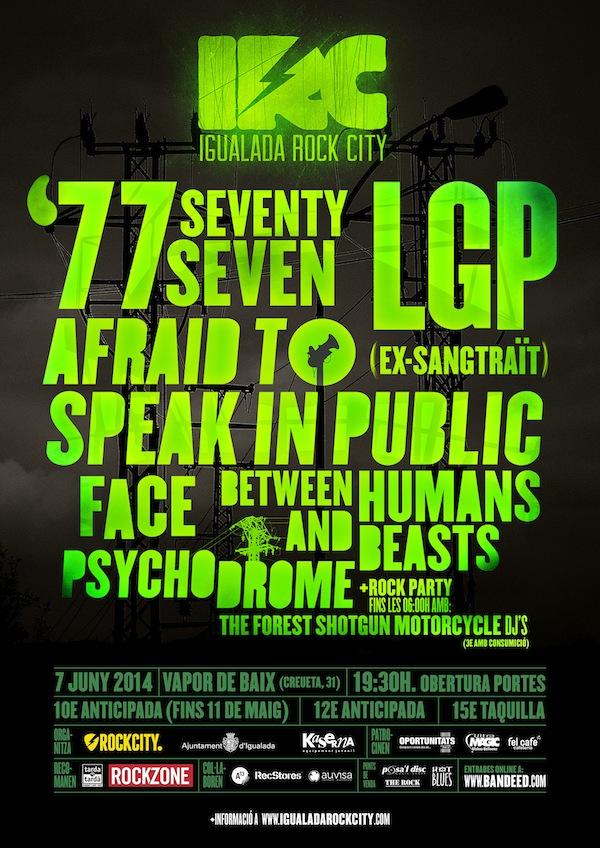 IRC2014 - cartell OK DEF
