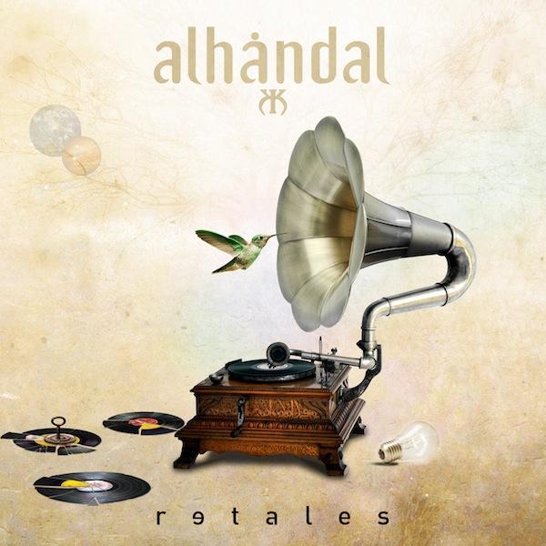 ALHANDAL – RETALES