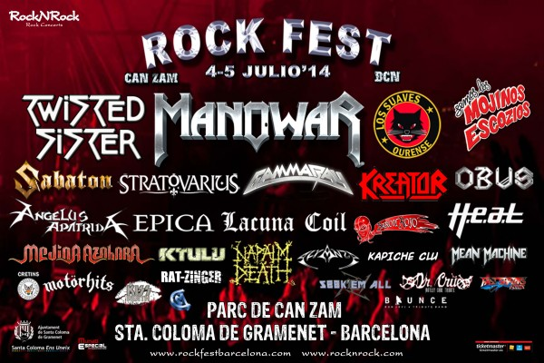 Rock-Fest-horizontal_web1-600x400