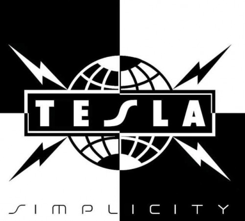 TESLA – SIMPICITY