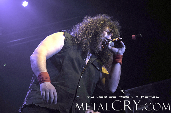Warcry - Groove, Buenos Aires (16-05-2014)_1