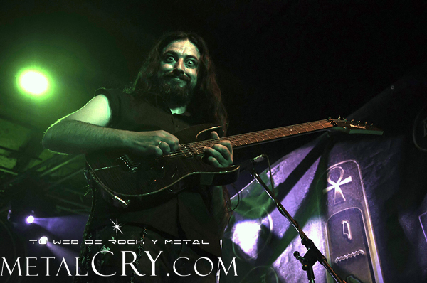 Warcry - Groove, Buenos Aires (16-05-2014)_2