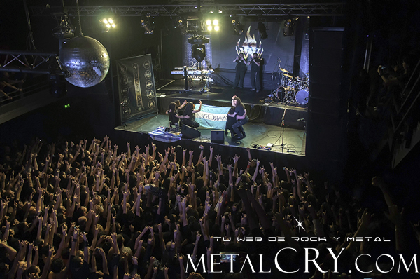 Warcry - Groove, Buenos Aires (16-05-2014)_5