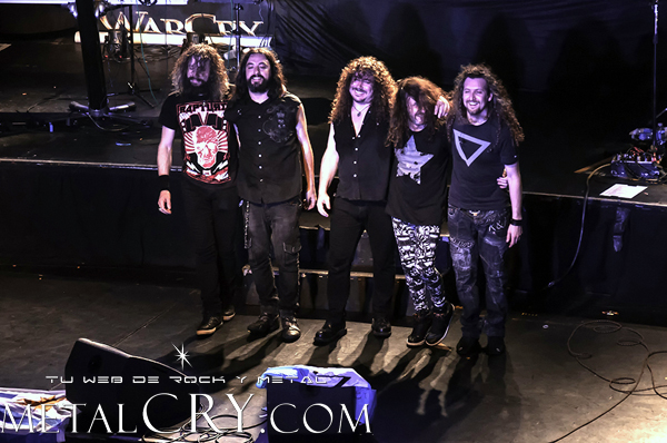 Warcry - Groove, Buenos Aires (16-05-2014)_6