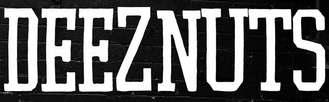 deeznuts_logo