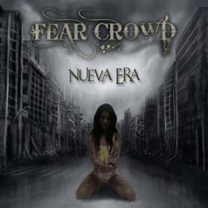 fearcrowd_nuevaera2014