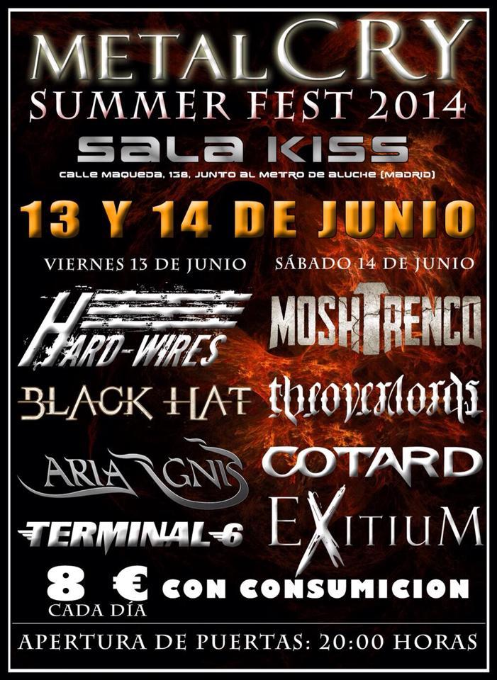 metalcyfest_2014