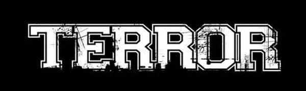 terror-logo