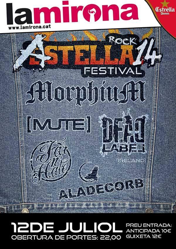 astellarockfestival