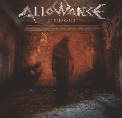 ALLOWANCE – UNBREAKABLE