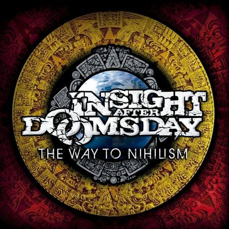 Insight After Doomsday-The Way to Nihilism