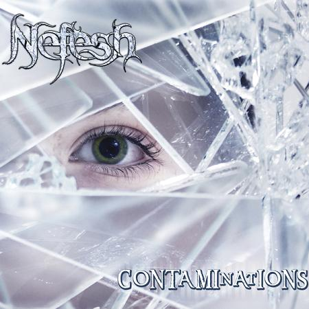 NEFESH – CONTAMINATIONS