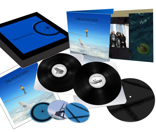 Dream-Theater_A-Dramatic-Turn-of-Events-Deluxe-Box-Set_Cover-Caratula_2011_001