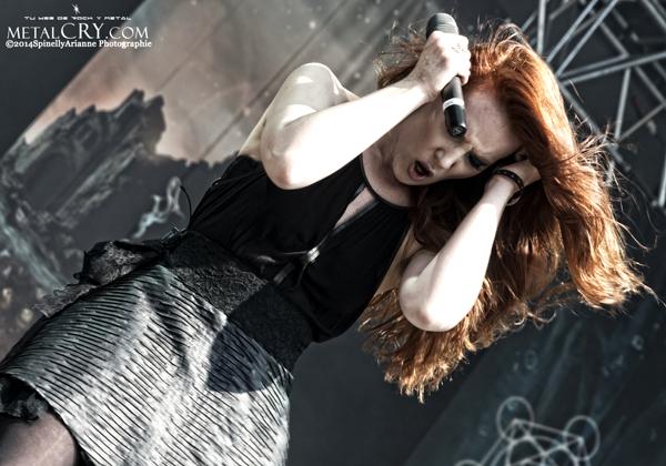 Epica_rockfestbcn2014_metalcry1