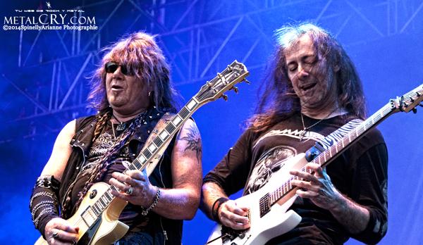 GammaRay_rockfestbcn2014_metalcry1