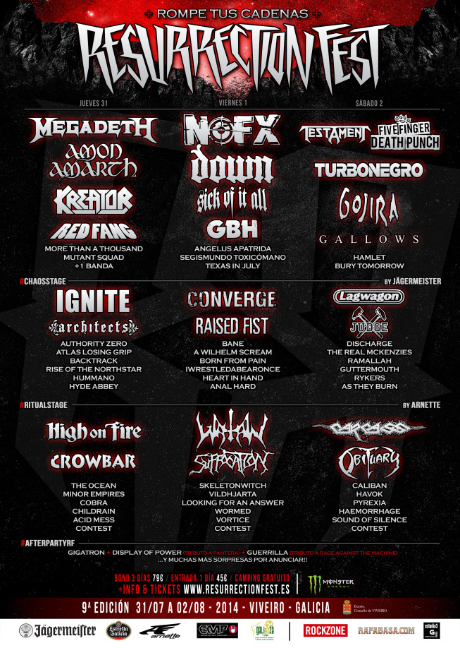 Resurrection-Fest-2014-Cartel-5-ESP2-653x0