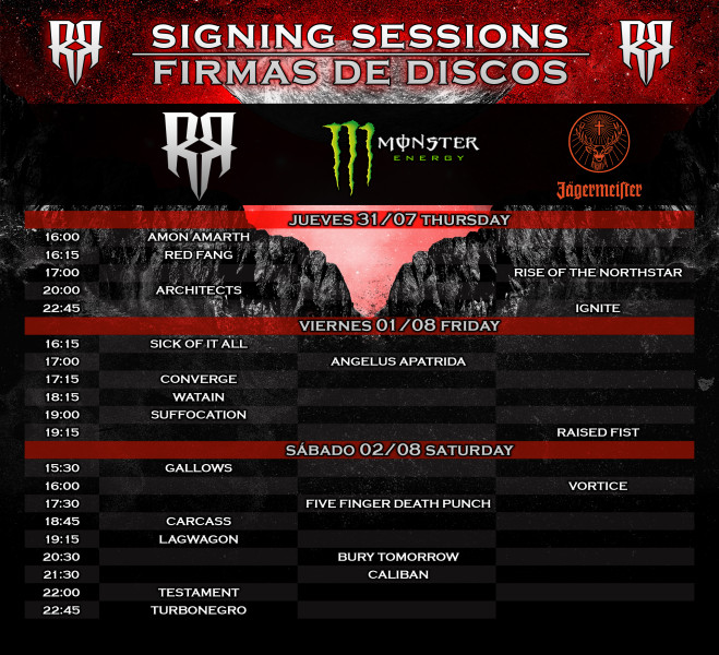 Resurrection-Fest-2014-Signing-Sessions-659x600