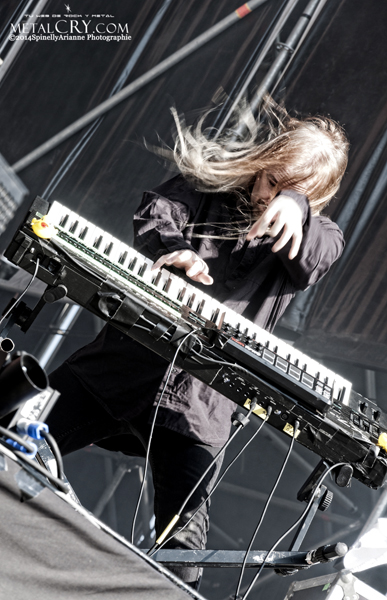Stratovarius_rockfestbcn_2014_metalcry_2