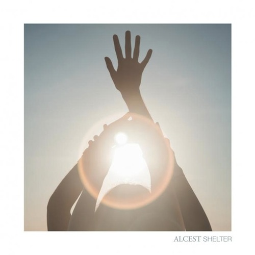 ALCEST – SHELTER