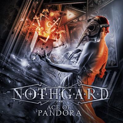 nothgard_cover