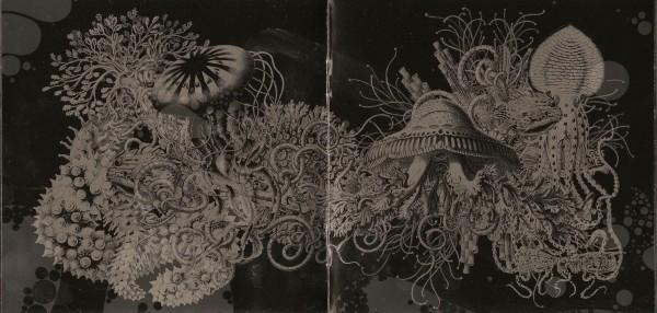 precambrian-artwork