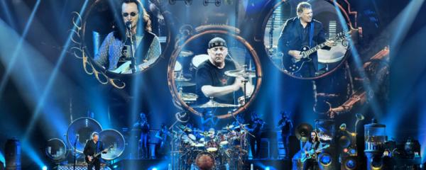 rush-clockwork-angels-tour-dvd-web