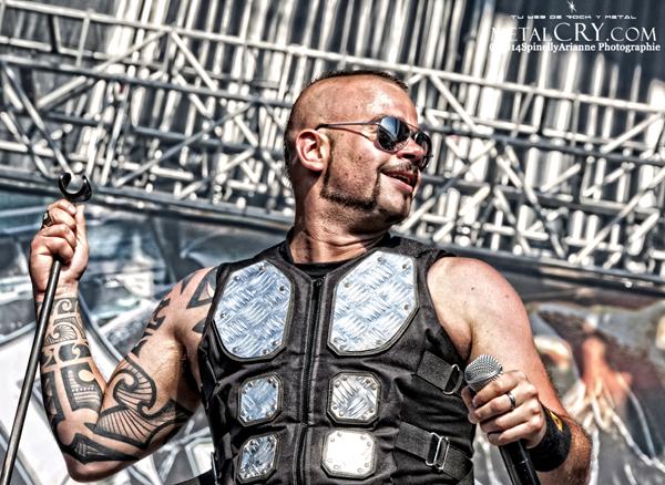 sabaton_rockfestbcn2014_metalcry