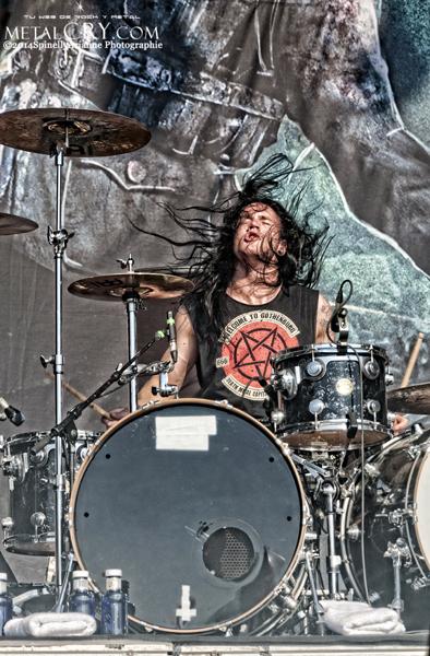 sabaton_rockfestbcn2014_metalcry1
