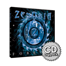 Zenobia-CD_FOREVER1