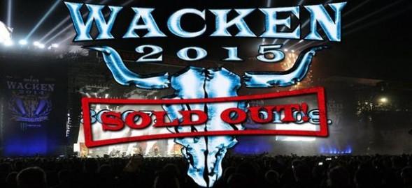 wacken2015soldout