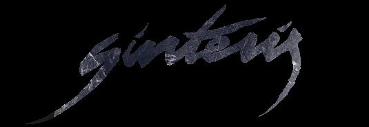 sintesis logo