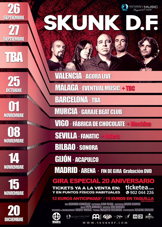 SKUNK_DF_20_Aniversario_TOUR_Flyer_Poster_web_SIN_BCN